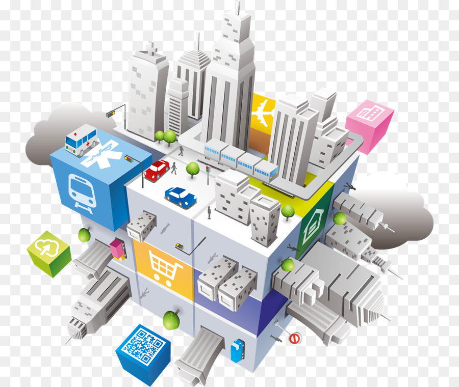 «Умный Город: практика и направления развития»